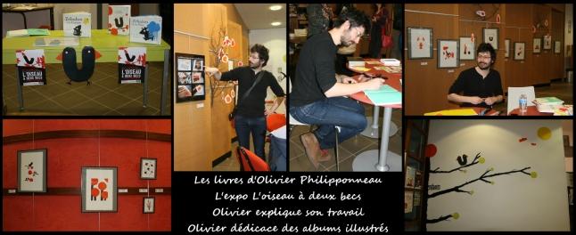 OlivierPhilipponneau1